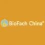 Biofach China