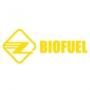 BioFuel, Kiev