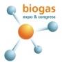 biogas, Offenburg