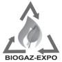 Biogaz-Expo, Bydgoszcz