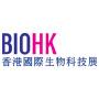 BIOHK, Hong Kong