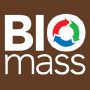 Biomass, Brno