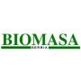 Biomasa Serbia, Belgrade