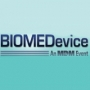 BIOMEDevice, Boston
