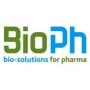 BioPh Japan, Tokyo