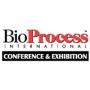 BioProcess International, Boston
