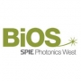 SPIE BiOS San Francisco, Kalifornien