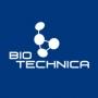 Biotechnica, Hanover