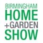 Birmingham Home & Garden Show, Birmingham