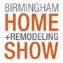 Birmingham Home + Remodeling Show, Birmingham