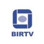 BIRTV, Beijing
