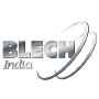 BLECH India returns to Mumbai in 2017