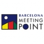 Barcelona Meeting Point Barcelona