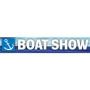 Boat Show, Bratislava