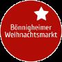 Christmas market, Bönnigheim