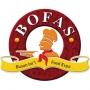 Bofas