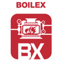 Boilex Asia, Bangkok
