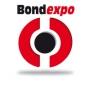 Bondexpo, Stuttgart