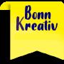 BonnKreativ, Bonn