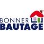Bonner Bautage, Bonn