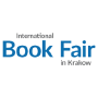 Book Fair, Kraków