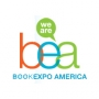 BookExpo America, New York City