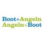 Boot + Angeln, Rostock