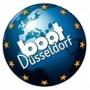 boot, Düsseldorf