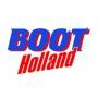 Boot Holland, Leeuwarden