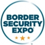 Border Security Expo, San Antonio