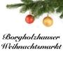 Christmas market, Borgholzhausen