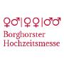 Borghorster Hochzeitsmesse, Osdorf