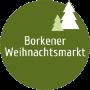 Christmas market, Borken