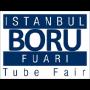 BORU Fair, Istanbul