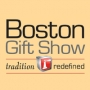 Boston Gift Show Boston, Massachusetts