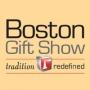 Boston Gift Show, Boston