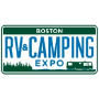Boston RV & Camping Expo, Boston