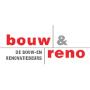 bouw&reno, Antwerp