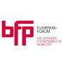 Bfp Fuhrpark-FORUM, Nürburg