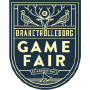 Brahetrolleborg Game Fair, Faaborg