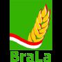 BraLa, Schönwalde-Glien