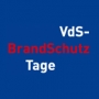 VdS-FireSafety