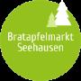 Christmas market, Seehausen