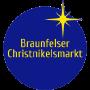 Christmas market, Braunfels