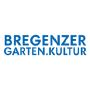 Bregenzer Gartenkultur, Bregenz