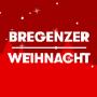 Christmas market, Bregenz