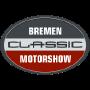 Bremen Classic Motorshow, Bremen