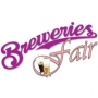 Breweries Fair New Delhi