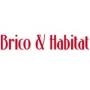 Brico & Habitat, Lille
