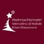 Christmas market, Brixen